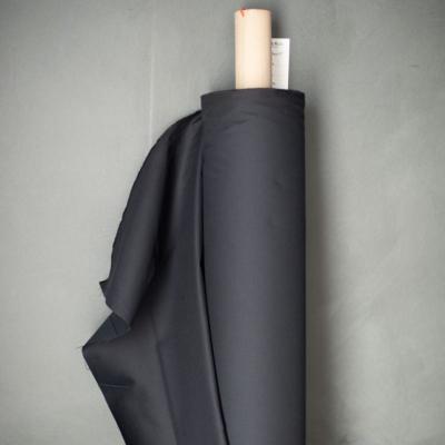 Barrier Lining - Black