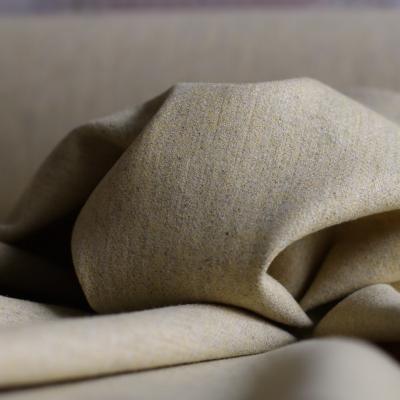 Senta - Wool Blend