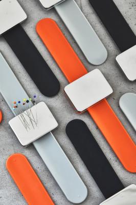 Wrist Pin Holder (magnetic)