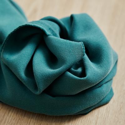 Tabby Canvas - Emerald