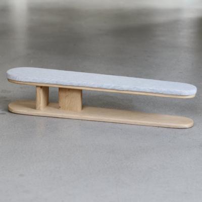 Tailor's Sleeve Board