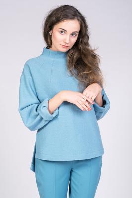 Talvikki Sweater