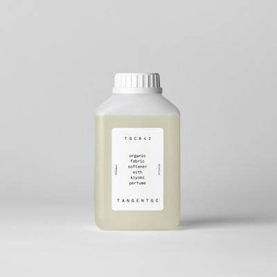 Kiyomi fabric softener