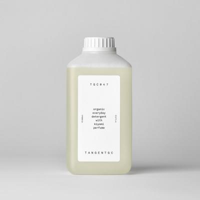 Kiyomi everyday detergent