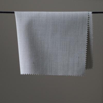 Vesta Stripe - Light wool