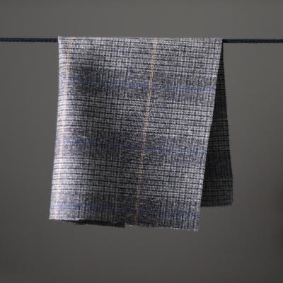 Paddy - light wool